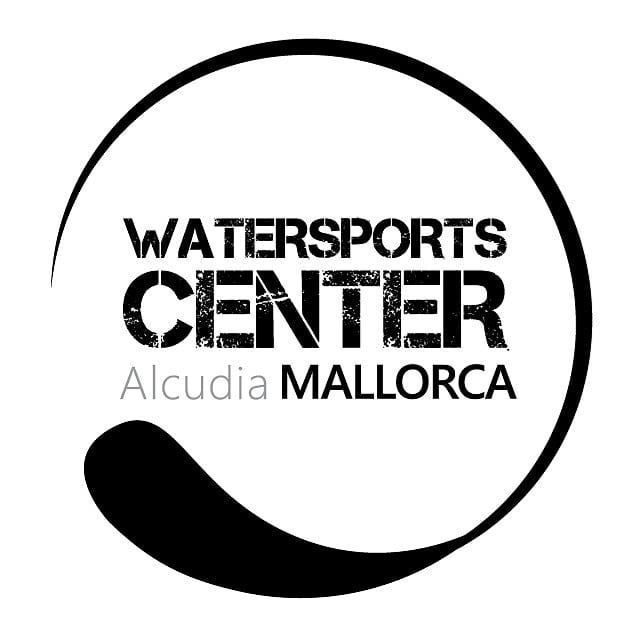 Welcome to the world of watersports